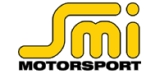 SMI Motorsport